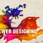 10 aplicaciones gratuitas para diseñadores web