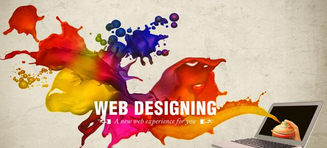 Aplicaciones para diseno web fuente: http://www.netfoster.es/