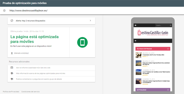 web-optimizada-para-moviles