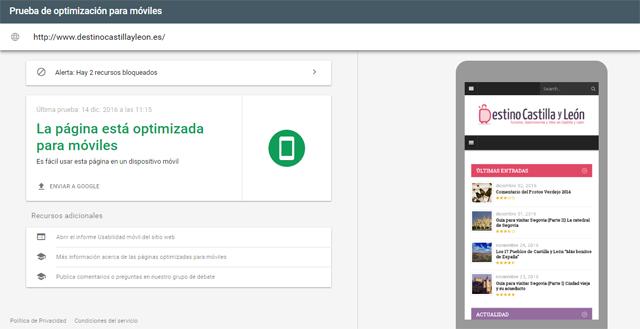 web-optimizada-para-moviles