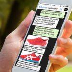 Cómo integrar WhatsApp en una tienda online desarrollada en WordPress