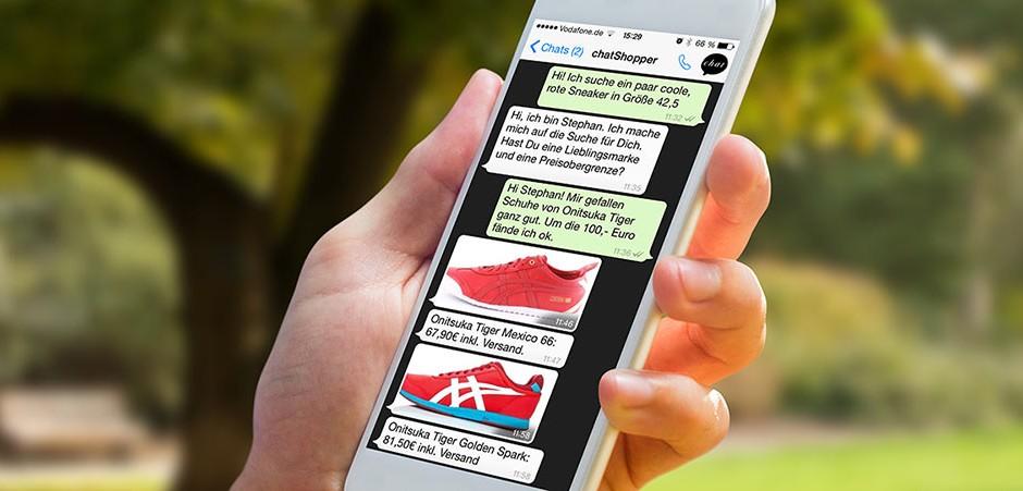 Cómo integrar WhatsApp en WordPress Fuente de la imagen; wapp4phone.com
