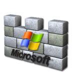 La mayor tanda de soluciones a vulnerabilidades de Microsoft