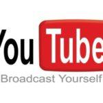 Test de publicidad en YouTube…