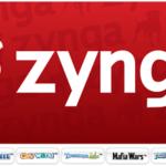 Zynga y su estrategia de expansión más allá de Facebook