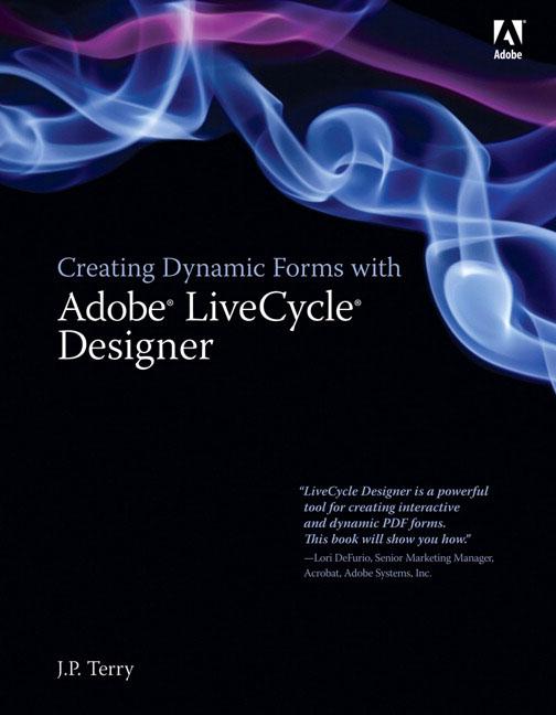 , Adobe lanza LiveCycle en la nube