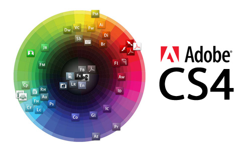 , Adobe presenta su nueva suite eLearning y Captivate 4