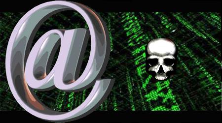 , Principales amenazas de seguridad para el 2009
