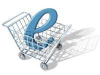, Buenos números para el comercio online español