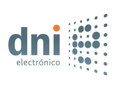 , Chipdrive introduce el lector My eDNI en España