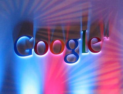 , Google acapara más de la mitad del mercado de publicidad online