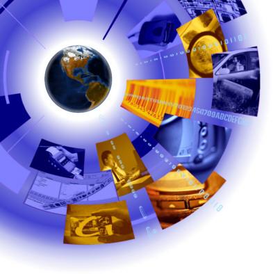 inventos tecnologicos a nivel mundial