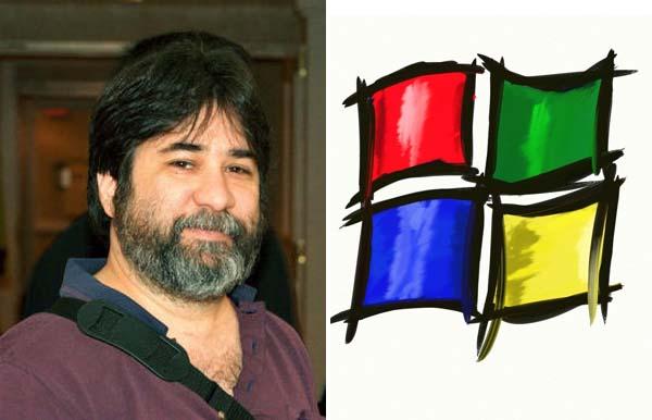 , Otro importante desarrollador de Código Abierto ficha por Microsoft
