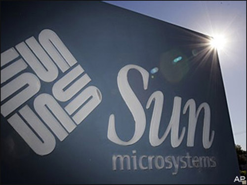 , Sun se independiza de Amazon en el cloud computing, mientras IBM tantea comprarla