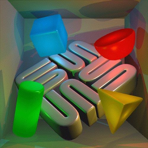 , Sun concentra su estrategia en la innovación para superar la crisis