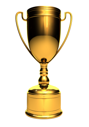 , Nueva edición de los Premios a la Excelencia Tecnológica de DELL y CEPYME