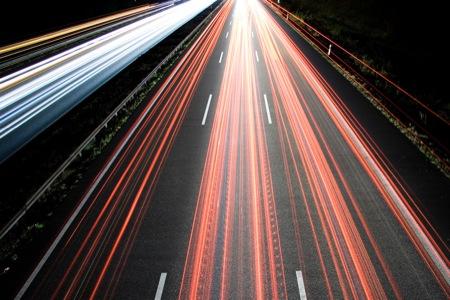 , Estudios sobre la conexión de banda ancha revelan que la publicidad de los proveedores es poco realista